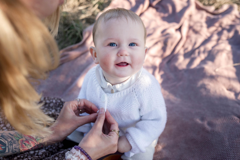 baby noor_1